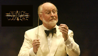 John Williams Will Compose the Star Wars 7 Score