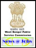 west+bengal+public+service+commission+logo