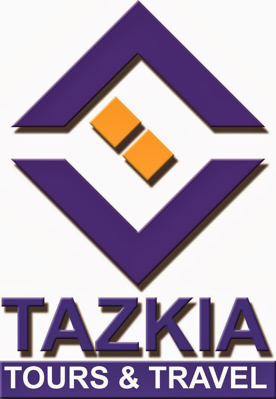 TAZKIA TRAVEL