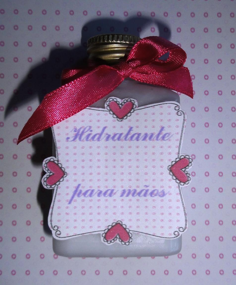 Mammas - Amaria