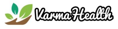 Varma Health