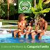 La Torre Resort novamente é classificado entre os melhores da América Latina pelo Tripadvisor