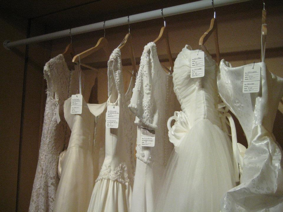 Wedding Dress Consignment Shops Orlando Fl