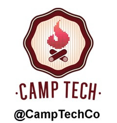 camp tech