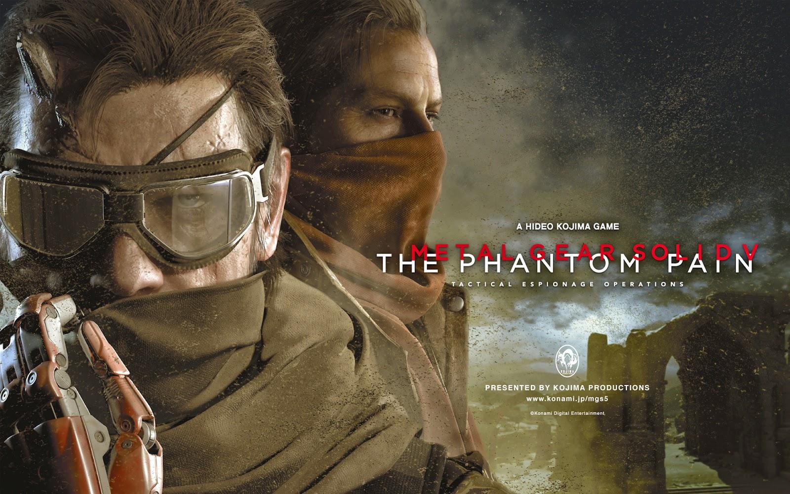 phantom_pain_herp_0-metal-gear-solid-5-t