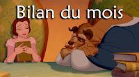 http://bunnyem.blogspot.ca/2015/12/bilan-du-mois-novembre-2015.html