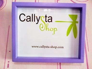 www.callysta-shop.com