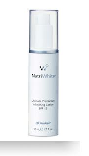 produk penjagaan kulit muka terbaik