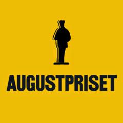 Augustpriset 2014