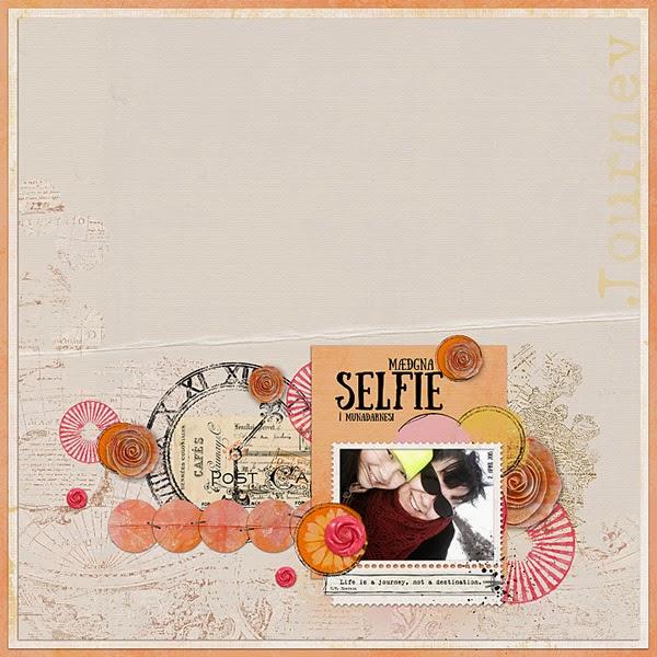 http://www.scrapbookgraphics.com/photopost/challenges/p210357-selfie.html