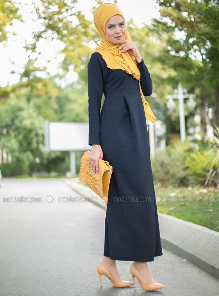 hijab mode hijab mode facebook hijab et voile mode. Black Bedroom Furniture Sets. Home Design Ideas