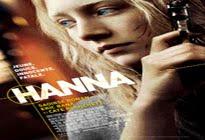 Hanna 2011 Streaming