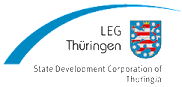 State Development Corporation of Thuringia