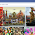 Facebook Graph Search : The First Thing You Need To Do When You Get It!