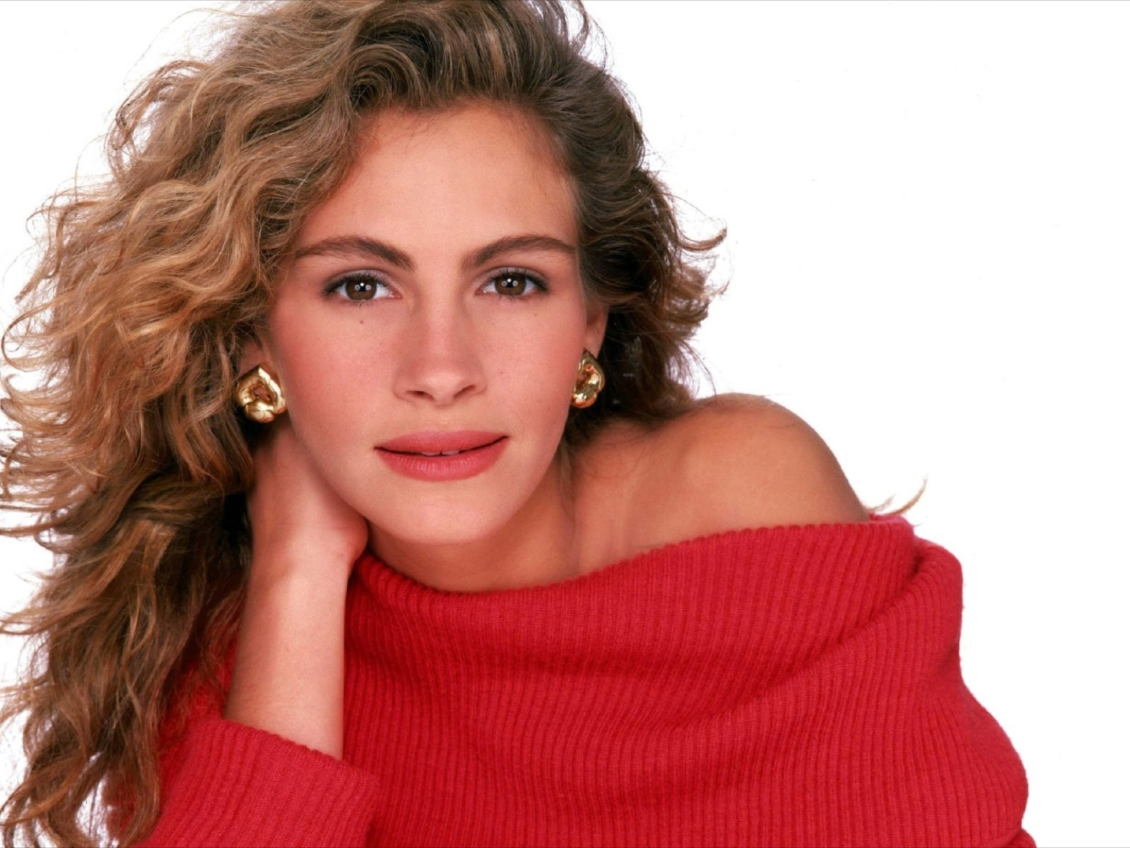 Julia Roberts: Richest Celebrity in hollywood