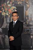 Guru Besar - SR PKN Bukit Beruang Tutong II
