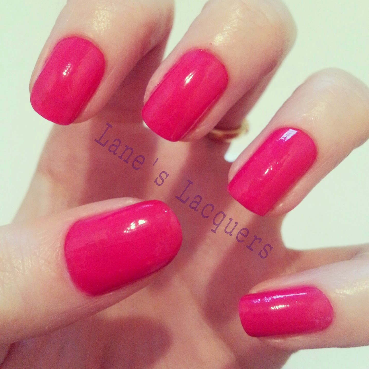 models-own-summer-hypergels-sundress-swatch-manicure