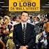 """Indicado ao Oscar, """"O Lobo de Wall Street"""" repete boa parceria de DiCaprio e Martin Scorsese"""