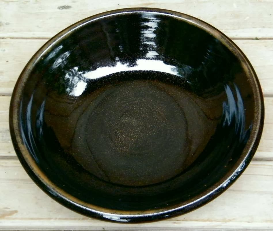 recipe: pottery glaze recipes [38]