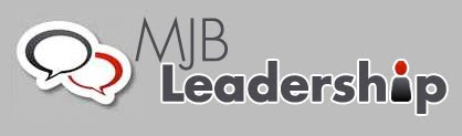 MJB Leadership