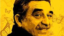 Cronología de obras de Gabriel García Márquez
