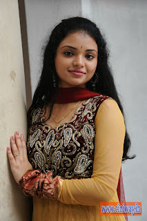 Actress-Supraja-Latest-Stills