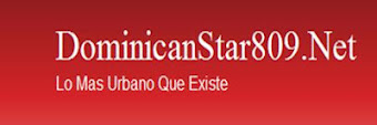 DOMINICANSTAR 809