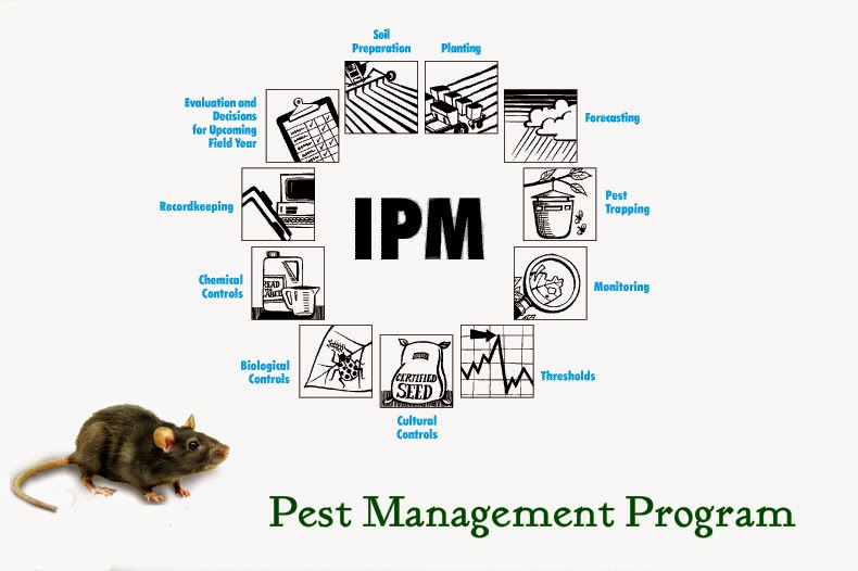integrated vineyard pest management plan 20 integrated pest management do not impact non-pest and beneficial insects such as pollinators and predators rdos nuisance mosquito control pest management plan 2013-2018 page 3 confirmation of the plan has been received.