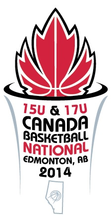 Canada Basketball Nationals