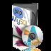 Mengubah lokasi localhost www - file project - database di AppServ