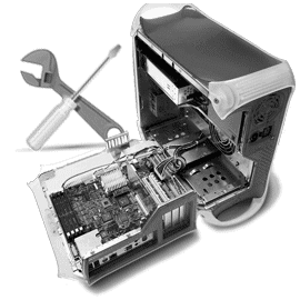 Ремонт компьютеров оренбург на дом
