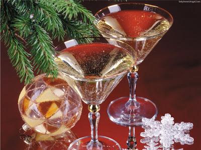 Happy Merry Christmas Greetings 04
