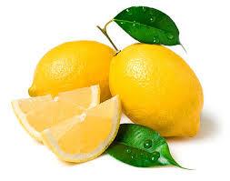 gambar manfaat dari buah lemon untuk kesehatan