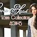 Cross Stitch Lawn 2014-2015 | Cross Stitch Spring/Summer Collection 2014