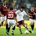 El fútbol, sus limites, el fanatismo deportivo, las barras bravas, la pasión debe controlarse y la violencia erradiscarse