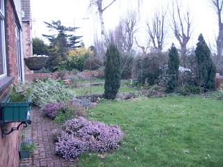 front_garden_makeover