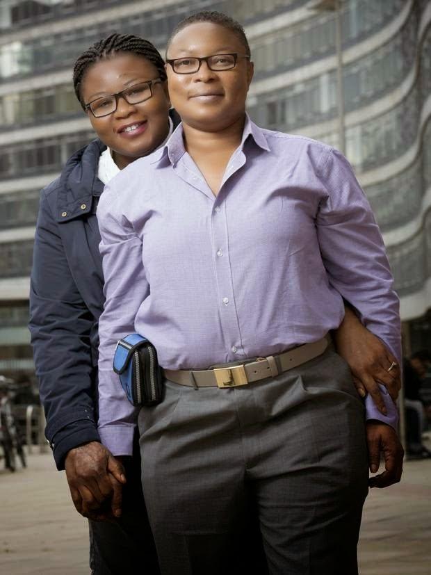 aderonke apata nigerian lesbian uk