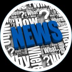 Jenis-Jenis Tulisan Jurnalistik: Berita