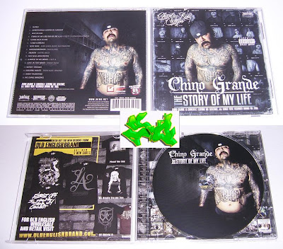 Chino_Grande-The_Story_Of_My_Life-2011-SO