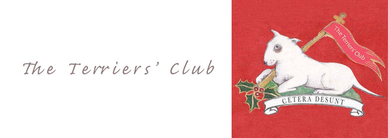 The Terriers' Club