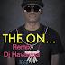 Demor ft. Bucie - The One (Dj Havaiana Afro Mix 2015) [Baixar Grátis]