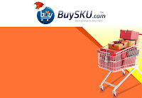 BuySKU - Интернет-Магазин техники и электроники, подарков, сувениров и аксессуаров