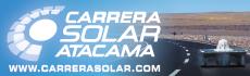 Carrera Solar Atacama