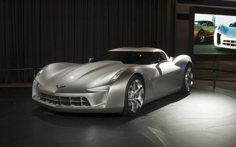 Corvette-Stingray-Concept-1.jpg