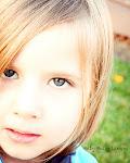 """Alekxandra """"Xandra"""" Paige"""