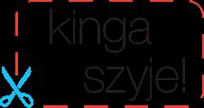 Polub Kinga Szyje! na fb