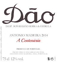 A Centenaria 2014