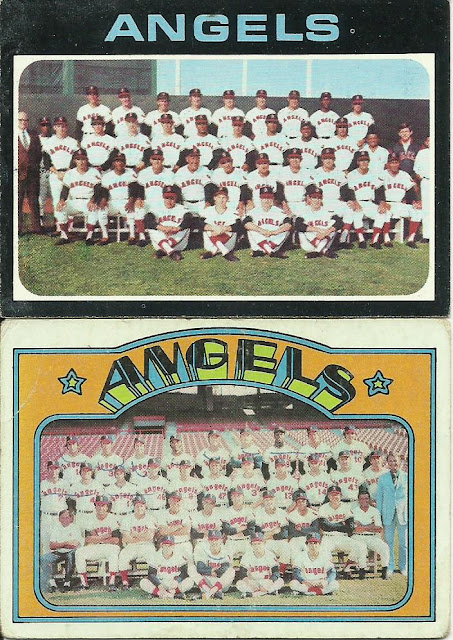 Angels Cards From The Wallach Collector Angels Cards From The Wallach Collector stack2