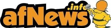 AFNews