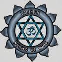 Yoga na Nova Era  -  Núcleo de Yoga Lothus Anahata
